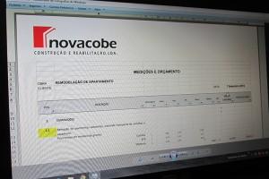Remodelacoes-Reabilitacao_Novacobe