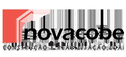 NovaCobe