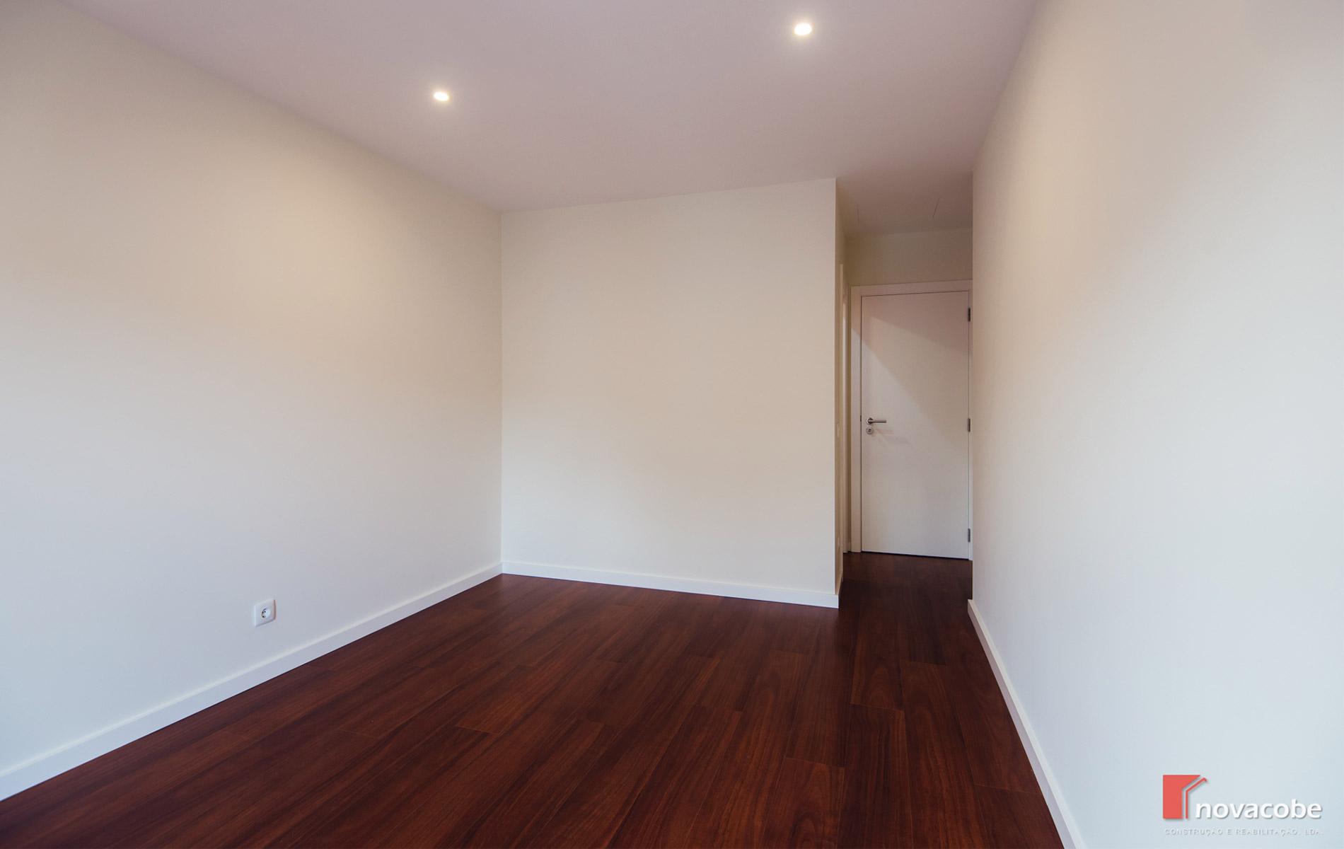 conversão apartamento, benedita - novacobe (1)