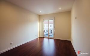 conversão apartamento, benedita - novacobe (3)
