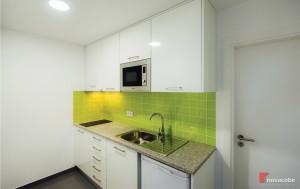 conversão apartamento, benedita - novacobe (4)