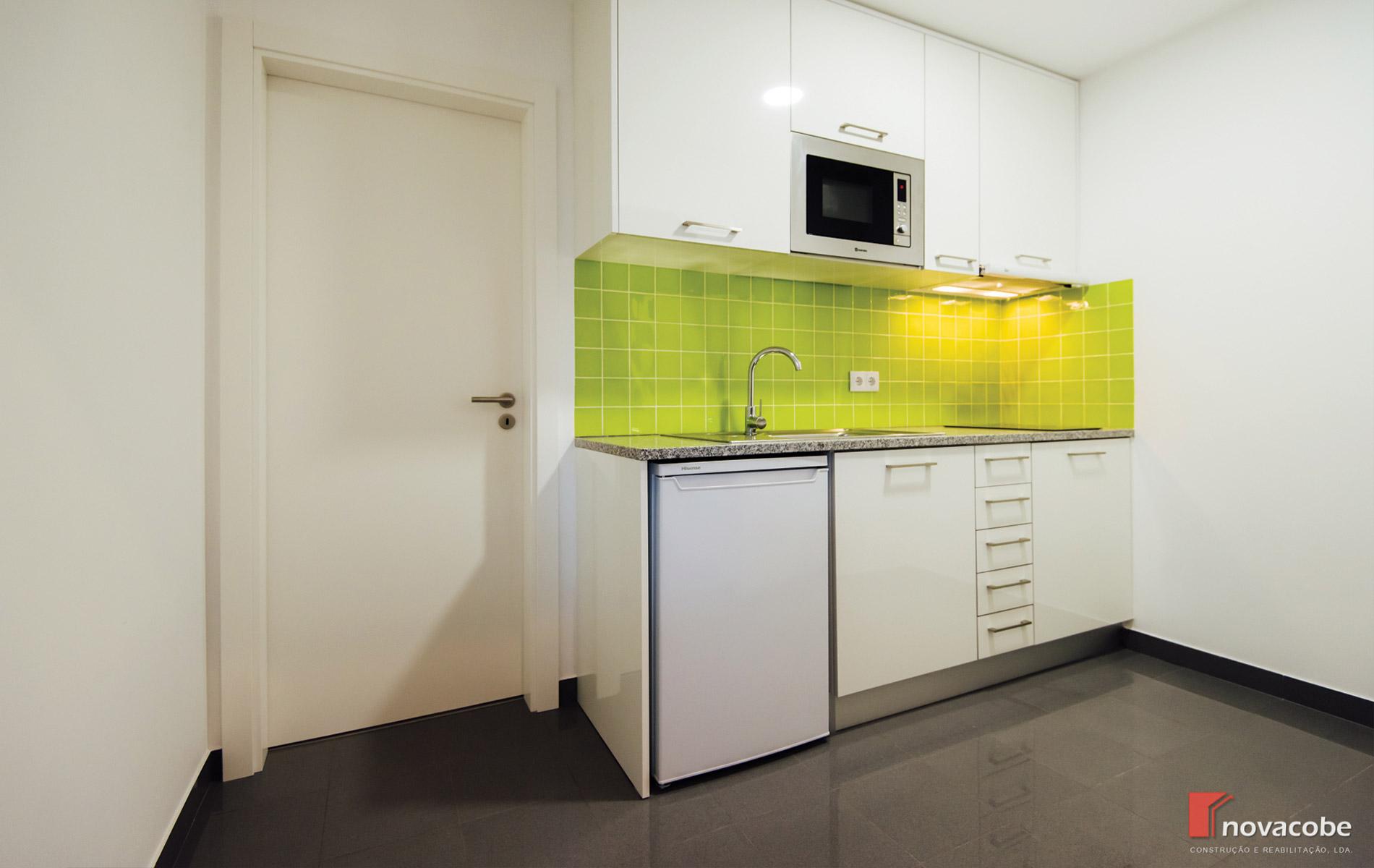 conversão apartamento, benedita - novacobe (5)