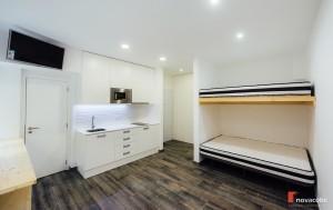 remodelação apartamento, são martinho do porto - novacobe (1)