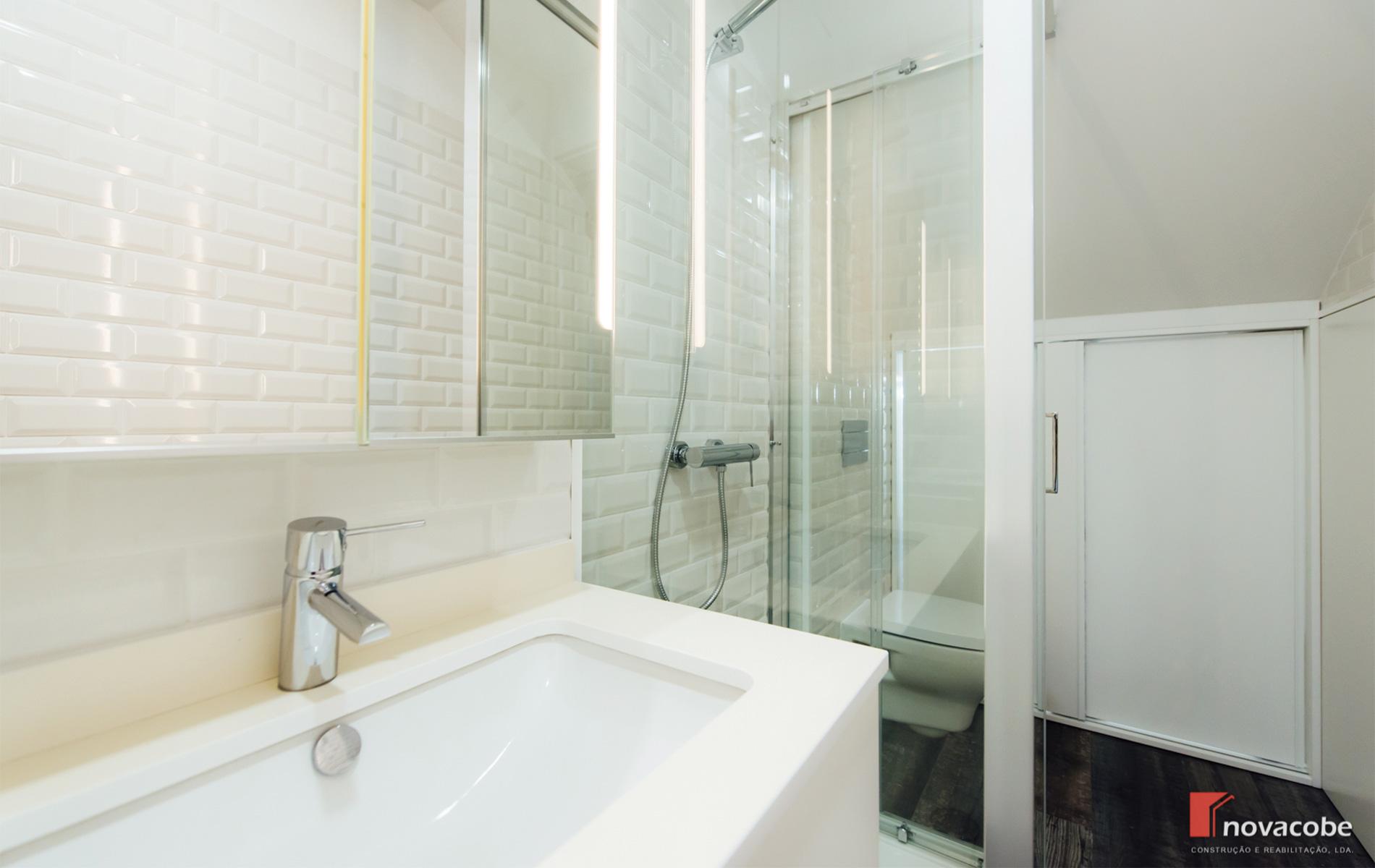 remodelação apartamento, são martinho do porto - novacobe (2)
