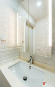 remodelação apartamento, são martinho do porto - novacobe (3)