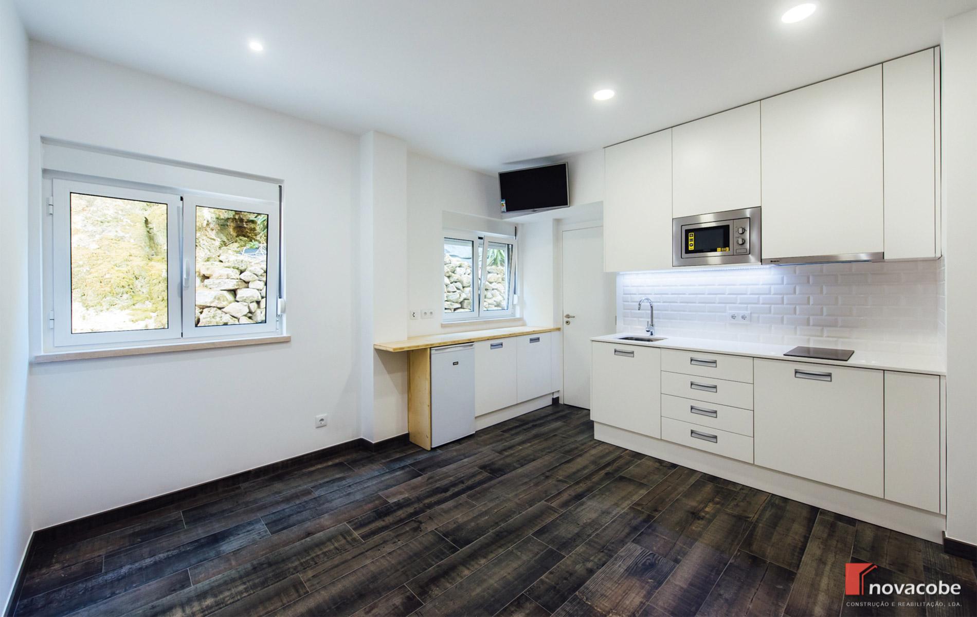 remodelação apartamento, são martinho do porto - novacobe (4)