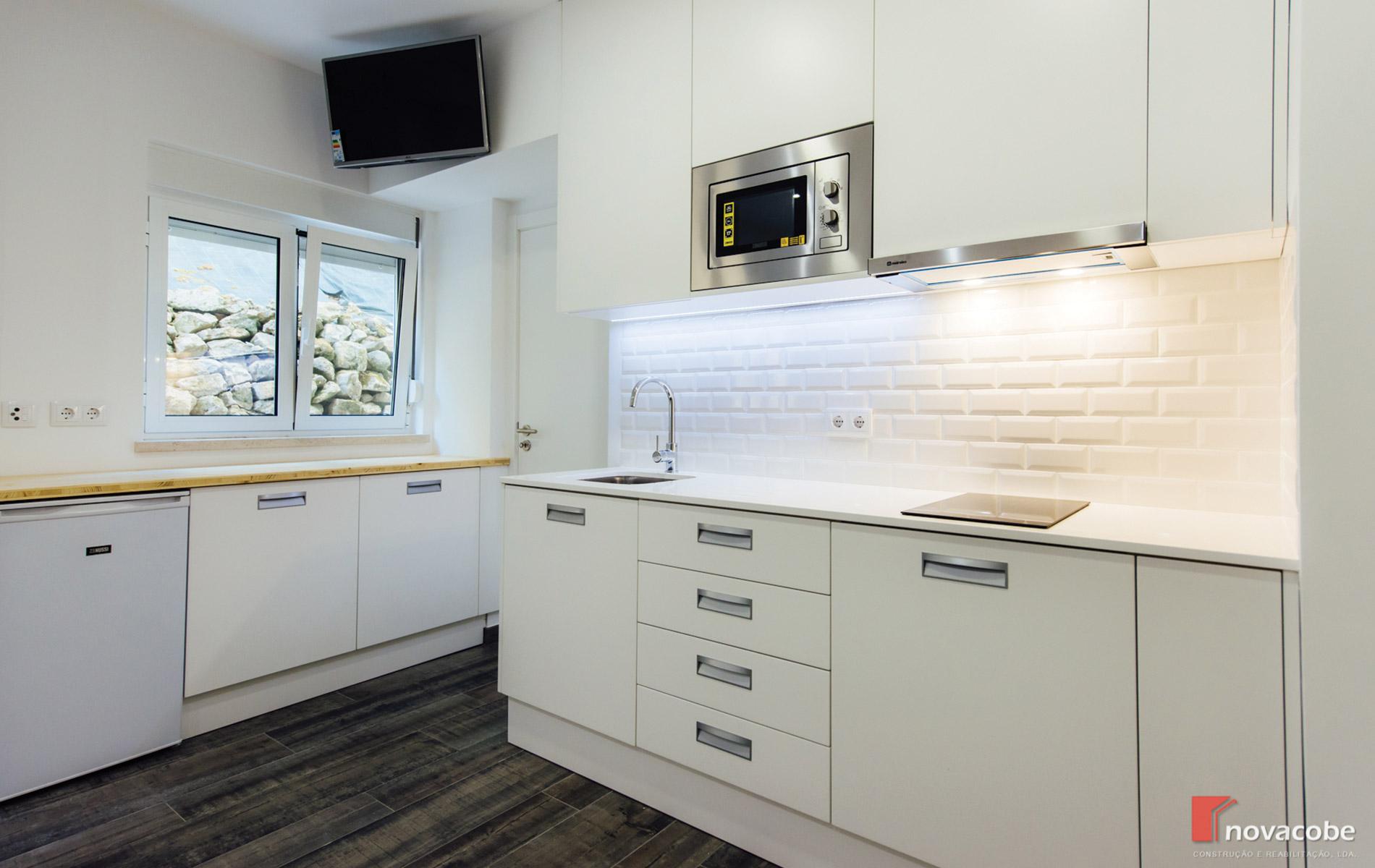 remodelação apartamento, são martinho do porto - novacobe (5)