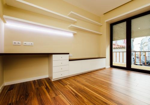 Apartment Full Renovation, Caldas da Rainha